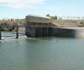 635一干渠除险加固工程水土保持设施验收技术评估